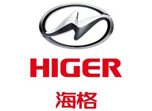 海格客车-万博体育下载ios伙伴