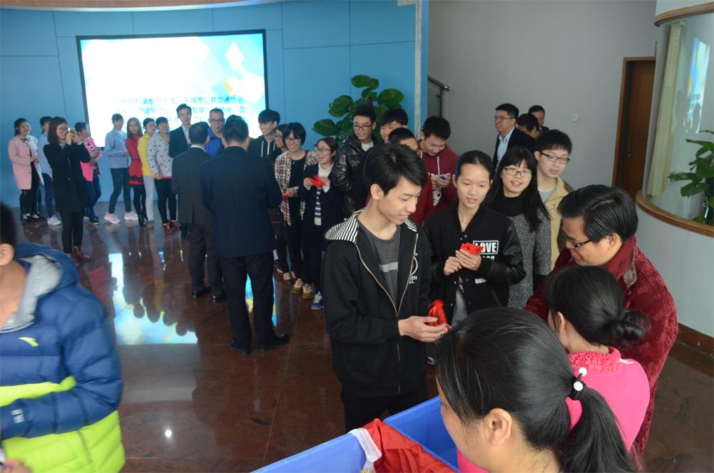 2017年万博体育下载ios实业开工大吉