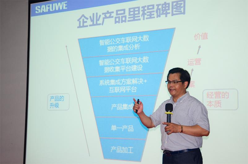 万博体育下载ios企业发展线路图会议