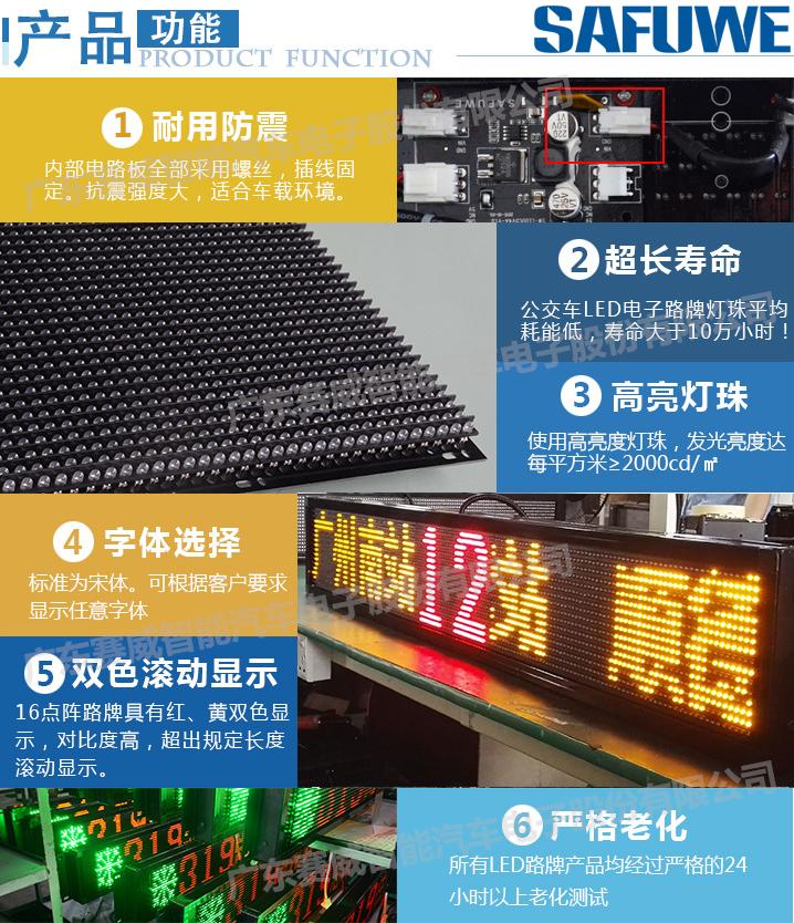 LED电子万博app下载ios定制厂家