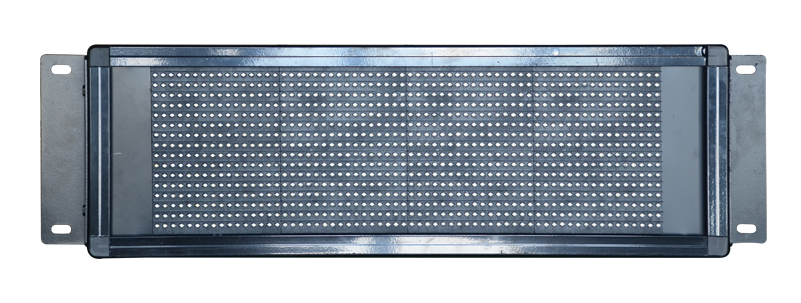 万博体育下载ios实业手机万博版登录LED电子带雪花3字后牌